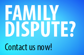 family-dispute-law-divorce-children-as-solicitors-lewisham-greenwich-london-blackheath-01-01