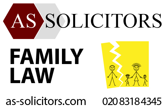 as-solicitors-in-london-lewisham-greenwich-family-law-divorce-children-split-relationship-legal-services-01