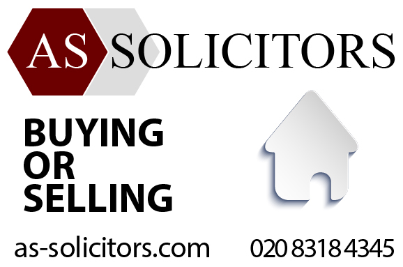 buying-or-selling-property-solicitors-in-london-lewisham-greenwich-conveyancing-legal-services-01