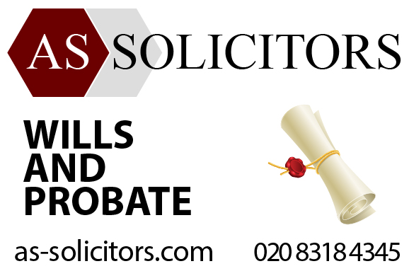 solicitors-in-london-wills-and-probate-will-legal-services-as-lewisham-blackheath-greenwich-write-a-will-draft-01