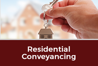 residentialconveyancing